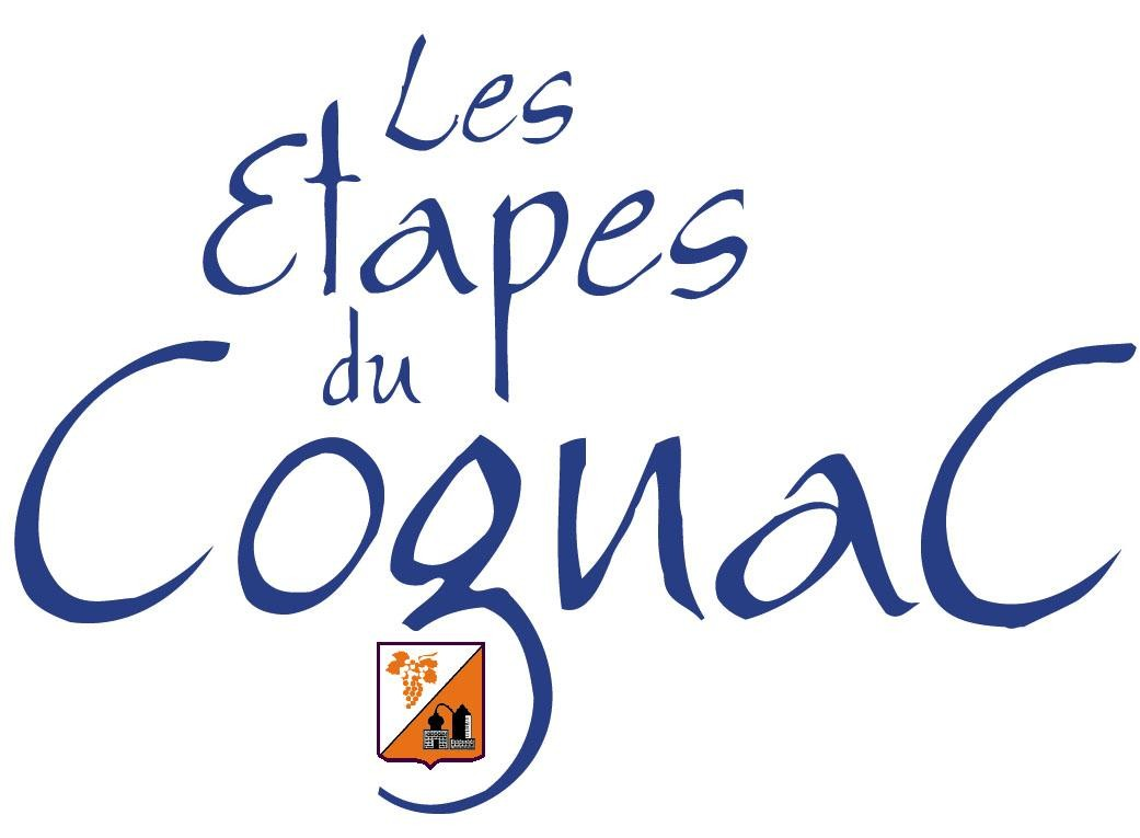 Association of professionals in the Vineyards of Cognac, France